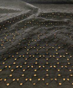 517b600a8 Laise Preta – Pannus Tecidos